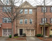 1458 Dolcetto Trace NW Unit 17, Kennesaw image