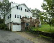 90 PAPSCOE RD, West Milford Twp. image