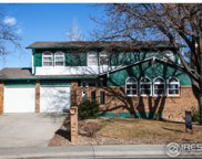 9341 W 90th Pl, Westminster image