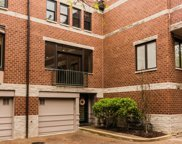 2730 North Greenview Avenue Unit C, Chicago image
