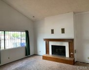2930 11th Street, National City image