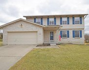 5720 Sebastian  Lane, Liberty Twp image