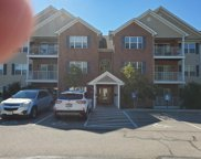 4510 Clearwater Place, Green Twp image