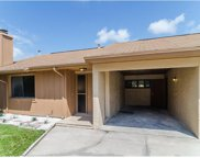 577 Woodfire Way, Casselberry image