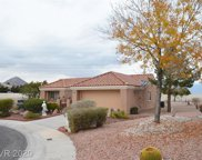 3108 North West BANGOR Court, Las Vegas image
