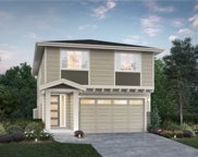 217 180th Place SW Unit CT 22, Bothell image