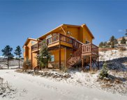 15549 Ouray Road, Pine image