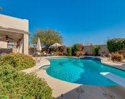 1099 S Roles Drive, Gilbert image
