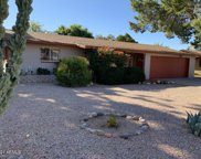 5349 E Adobe Road, Mesa image
