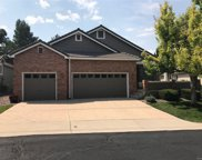 9573 Silver Hill Circle, Lone Tree image
