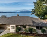 13076 Page Road NW, Silverdale image