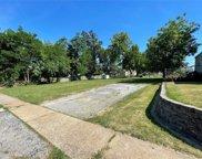 9436 Echo  Lane, Overland image