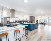 1738 Law St., Pacific Beach/Mission Beach image