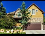 6569 S 2600  E, Cottonwood Heights image