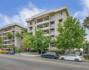 3570 1 St Ave Unit #1, Mission Hills image