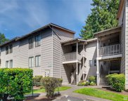 33010 17th Place S Unit A105, Federal Way image
