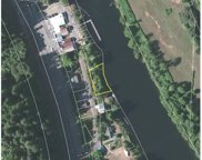 87841 Riverview  AVE, Mapleton image
