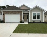 926 Witherbee Way, Little River image