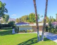 1029 W Oakcrest Drive, Palm Springs image
