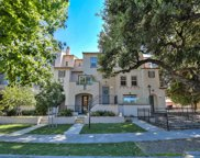 475 Chagall Street, Mountain View image
