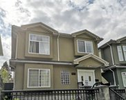 5375 Slocan Street, Vancouver image