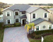 2890 Spring Breeze Way, Kissimmee image