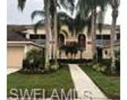 8420 Naples Heritage Dr Unit 1425, Naples image
