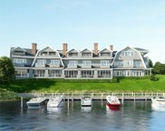 63 Old Boathouse  Lane Unit #201, Hampton Bays image