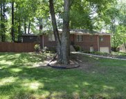 5 Yorkshire Drive, Greenville image