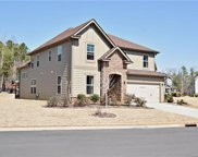 769  Lagan Court, Fort Mill image