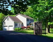 3 Hickory Hill Lane Pvt, Cottekill image