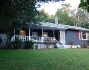 159 Windy Hill Rd, Blairsville image
