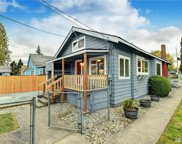 2126 Walnut St, Everett image