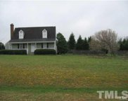 169 Bridle Trail, Youngsville image