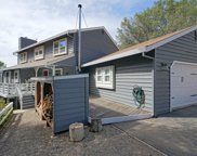 4600  Canyon Valley Road, Diamond Springs image