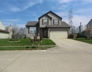 4817 Shadow Pointe  Drive, Indianapolis image