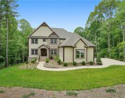 113  Hoskins House Court, Mooresville image