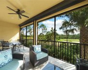 10351 Glastonbury CIR Unit 202, Fort Myers image
