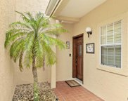 37 Captains Walk Unit N/A, Palm Coast image