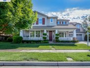 1429 White Stable Dr, Pleasanton image