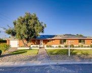 2659 N Evergreen Street N, Phoenix image