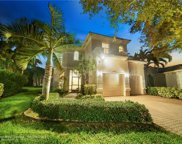 5885 NW 124th Way, Coral Springs image