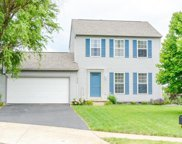 5948 Whitehaven Drive, Galloway image