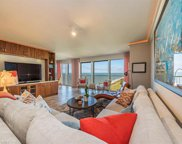 4051 Gulf Shore Blvd N Unit 1001, Naples image