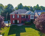 109 Nottinghill Court, Simpsonville image