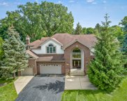1603 Central Parkway, Glenview image