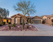 6234 W Buckhorn Trail, Phoenix image