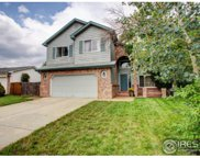 748 Grouse Cir, Fort Collins image