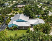 11400 Orange Dr, Davie image