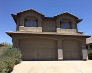 7224 E Overlook Drive, Scottsdale image